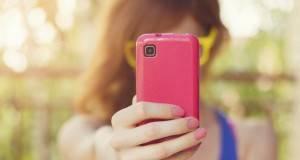 8-apps-para-prevenir-y-tratar-el-cancer-de-mama