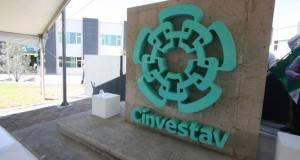 Cinvestav-será-el-foco-de-investigación-científica-de-México-en-2014-2