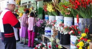 7 Portada Florerías