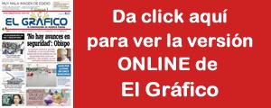 El Gráfico de Tamaulipas