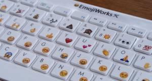 tecladoemojis-1_0