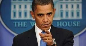 Obama también tiene programada una reunión en el Comando Nacional Antiterrorista en pocos días.