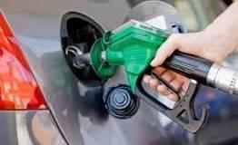 Los vehículos con transmisión manual ofrecen un mayor rendimiento de combustible.