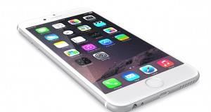 Existen varias razones poderosas para explicar porqué Apple fabrica sus teléfonos en China.