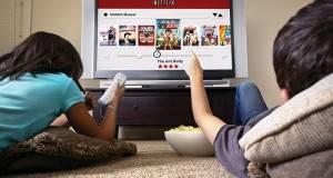 La plataforma de distribución de series y películas añadió 5.6 millones de suscriptores nuevos en el último trimestre de 2015.