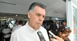Norberto Treviño, refuerzan medidas para prevenir dengue y zika.