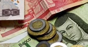 El dinero que el gobierno destinó a programas sociales y burocracia representó más de una cuarta parte del PIB.