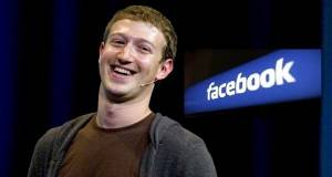 El fundador de Facebook y Jeff Bezos rebasaron al empresario mexicano.