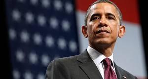 Obama recordó el caso del magistrado Anthony Kennedy, quien fue nominado por el presidente Ronald Reagan en noviembre 1987, y fue confirmado en febrero de 1988, en el último año de su gobierno.