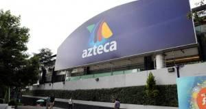 El IFT multó a TV Azteca por cuatro millones 759 mil 682 de pesos.