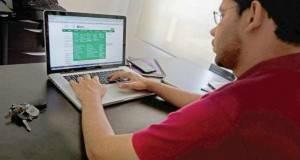 """El SAT aseguró que las auditorías electrónicas sean una """"cacería de brujas""""."""