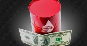 Pemex vendió deuda a tres años por 1.350 millones de euros.
