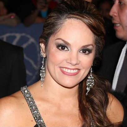 Tatiana Dijo No A Oferta De Playboy El Gráfico De Tamaulipas