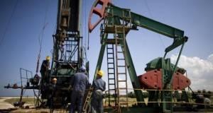 Los precios del petróleo continúan en recuperación.
