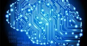 AI-CD Beta ha sido desarrollado por un equipo fundado el pasado septiembre y bautizado como McCann Millenials