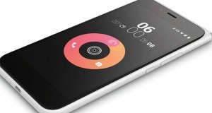 Llega a México el primer smartphone de Obi Worldphone