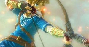 Nintendo se centrará en el nuevo juego de la franquicia The Legend of Zelda en el E3.