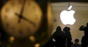 Para muchos analistas, el futuro inmediato de la compañía depende del iPhone 7, que se espera que Apple presente en septiembre.