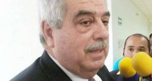 Fernando Méndez Cantú, sí a la Policía de Proximidad.