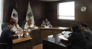El Tribunal Electoral del Estado de Tamaulipas reconoce un incremento en el número de denuncias.