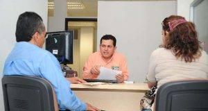 Gilda Garza – Página 1572 – El Gráfico de Tamaulipas 44e32b30d2c