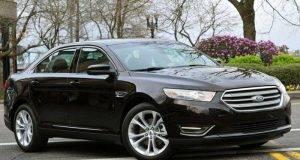 La automotriz Ford emitió este miércoles un llamado para la reparación de mil 83 vehículos.