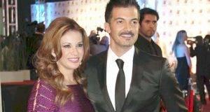 Fernando del Solar e Ingrid Coronado, pleito por residencias.