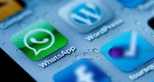 La red social tendrá acceso además a datos sobre la frecuencia con la que utiliza la aplicación, entre ellos la última hora de conexión.