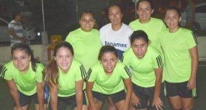 Deportivo Pineda está a un paso de la gran final. . .