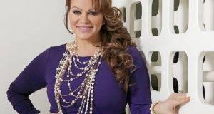 Jenni Rivera no la dejan descansar en paz.