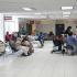 Hospital civil de Ciudad Victoria