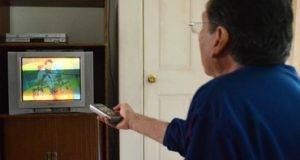 Si tienes contratado algún sistema de televisión de paga no requieres llevar a cabo la reprogramación.