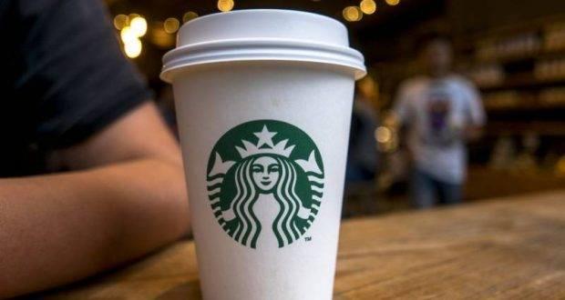 Starbucks prevé la apertura de 12,000 locales nuevos.