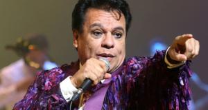 """El 18 de febrero de 2017, se llevará a cabo el concierto titulado """"Eternamente Juan Gabriel""""."""