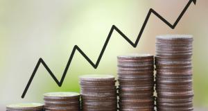 Lainflacióngeneral anual en México cerró 2016 en 3.36 por ciento.