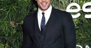 William Levy aseguró que está dispuesto a volver a trabajar en las telenovelas en México.