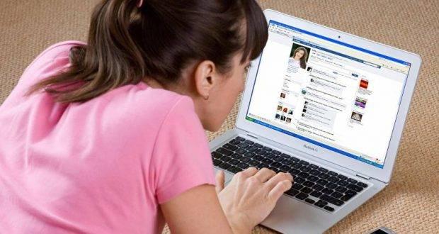 Las embajadas estadunidenses podrían exigir a los solicitantes de visa sus contraseñas de redes sociales.