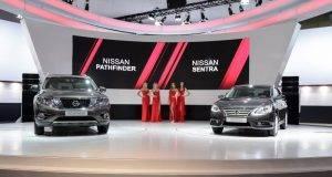 Nissan Motor Co., Renault SA y Mitsubishi Motors Corp. juntos entregaron 9.96 millones de vehículos el año pasado.
