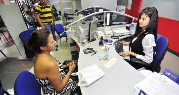 De enero a septiembre de 2016, los bancos que operan en México registraron un millón 436 mil millones de reclamaciones.