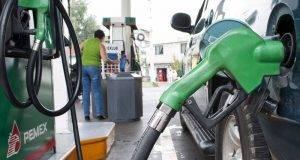 2 Portada Gasolina