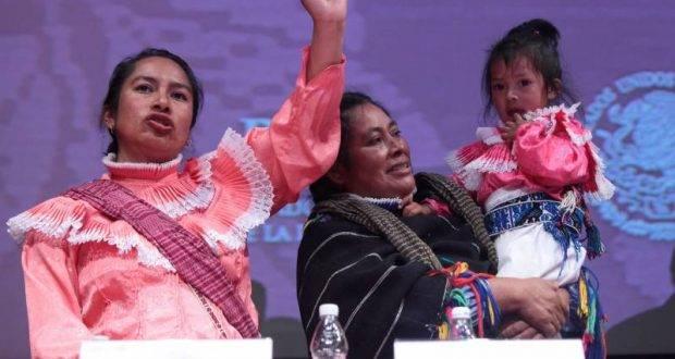 2 Portada Indigenas