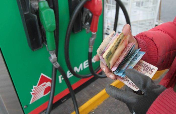 3 Portada Inflacion