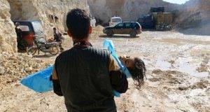 2 Contra Siria
