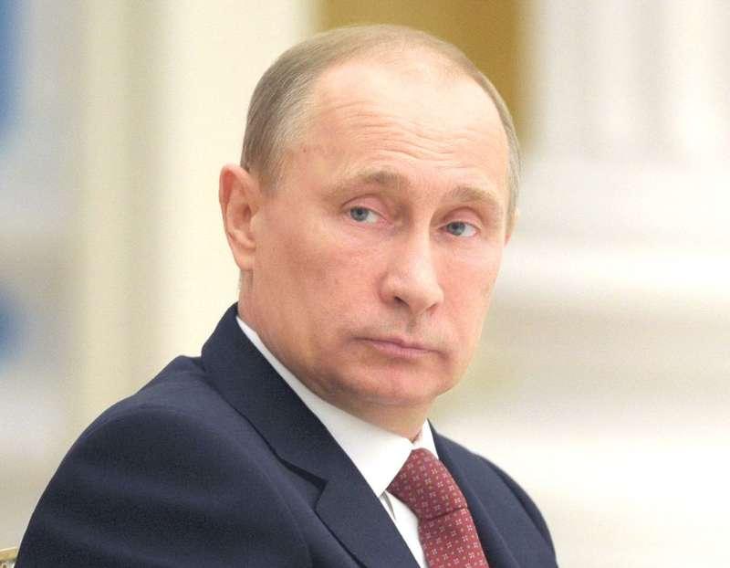 Y marrige el matrimonio americano ruso