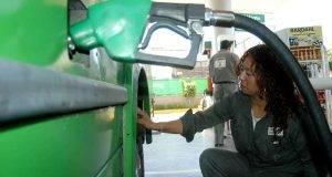 5 Portada Gasolineras