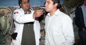 6 Portada Alcohol