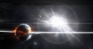 Supernova-4-kWDC--420x236@abc