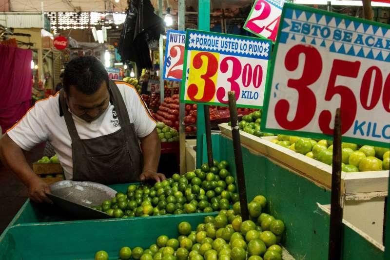 7 Portada Inflación