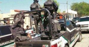 1 Portada Policias