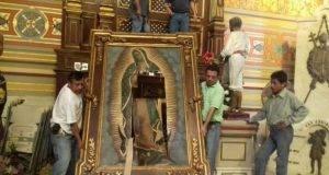 2 Portada Virgen